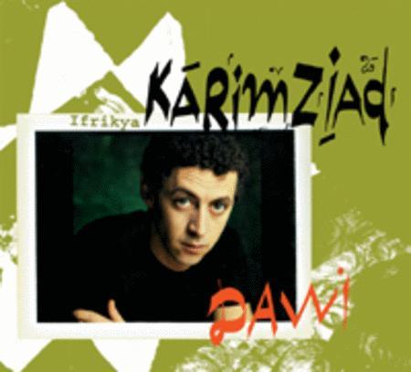 Karim Ziad - Dawi
