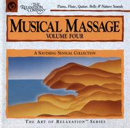 Musical Massage, Vol. 4