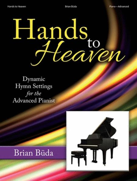 Hands to Heaven