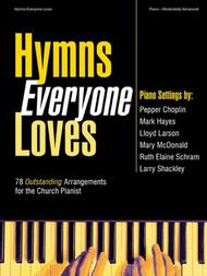 Hymns Everyone Loves