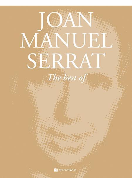 The Best of Joan Manuel Serrat