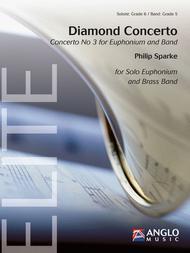 Diamond Concerto