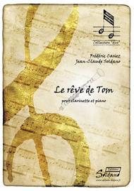 Le Reve De Tom