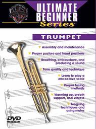 Ultimate Beginner: Trumpet