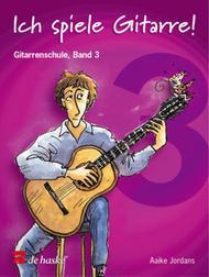 Ich spiele Gitarre! 3