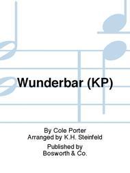 Wunderbar (KP)