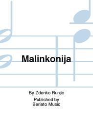 Malinkonija