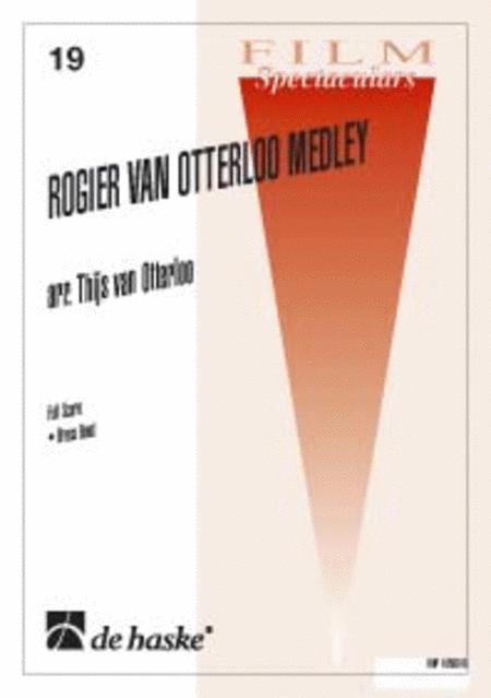 Rogier van Otterloo Medley