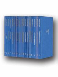 New Liszt Edition - Series 1 A