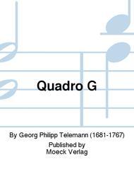 Quadro G