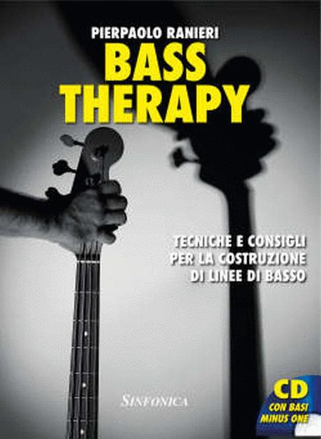 Bass Therapy