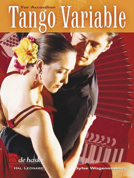 Tango Variable
