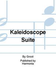 Kaleidoscope Suite