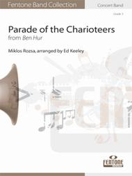 Parade of the Charioteers