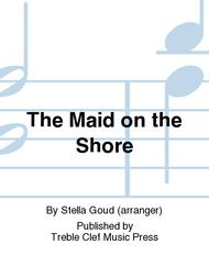 The Maid on the Shore