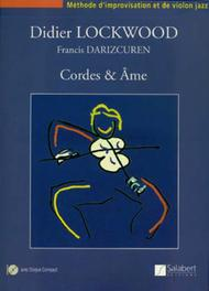 Cordes & Ame