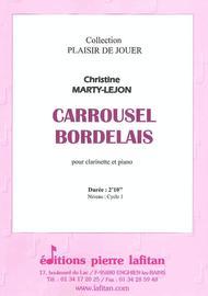 Carrousel Bordelais