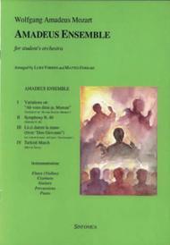 Amadeus Ensemble