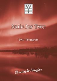 Suite For Two