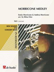 Morricone Medley
