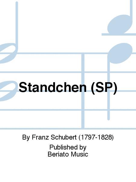 Standchen (SP)