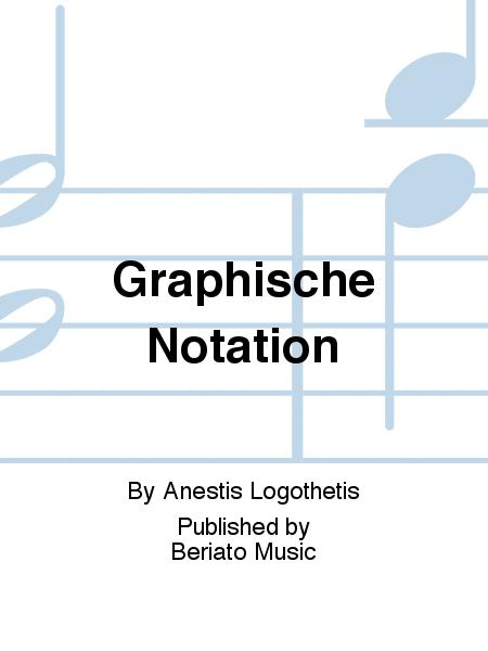 Graphische Notation