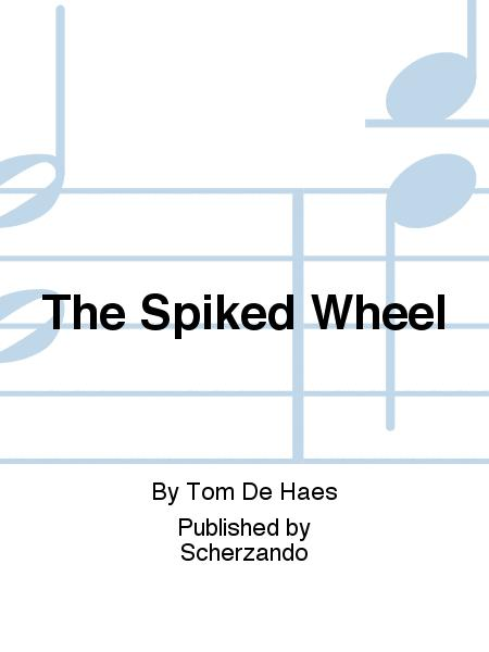 The Spiked Wheel