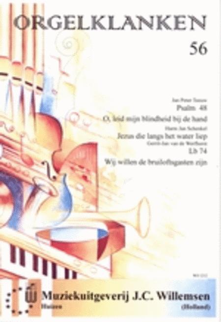 Orgelklanken 56