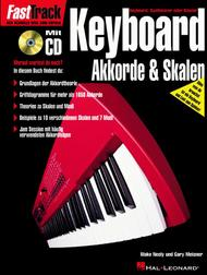 piano akkorde