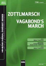 Zottlmarsch-Vagabond's March