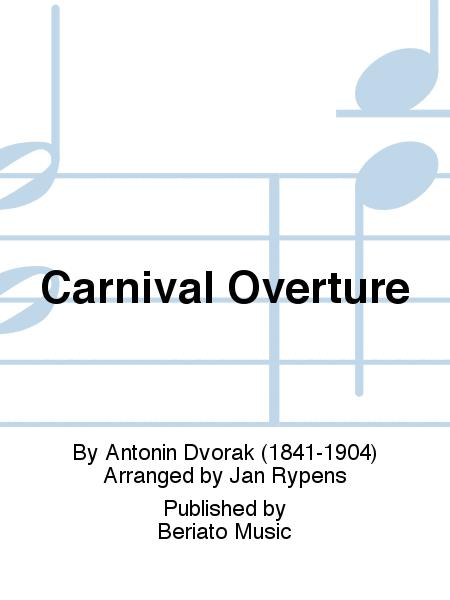 Carnival Overture