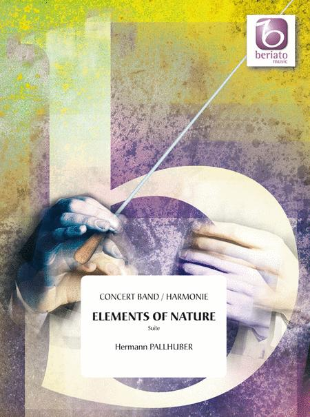 Elements of Nature