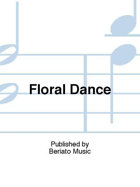 Floral Dance