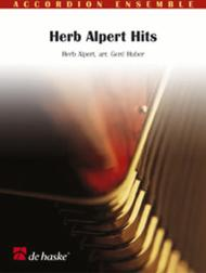 Herb Alpert Hits