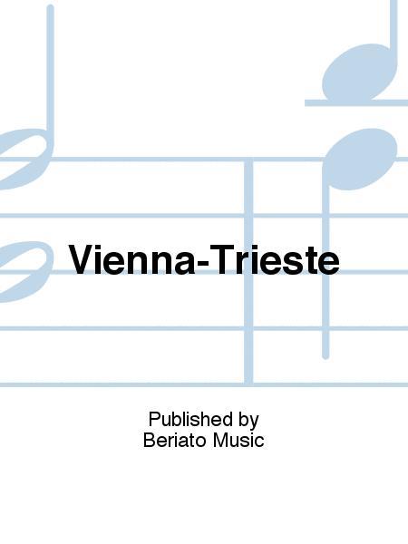 Vienna-Trieste