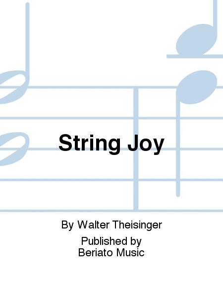 String Joy