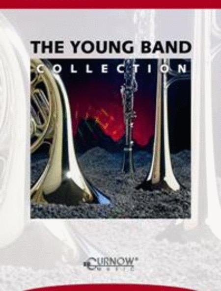 The Young Band Collection ( Tuba )