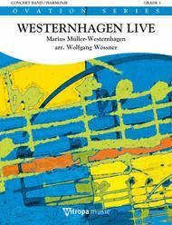 Willenlos westernhagen