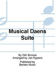 Musical Daens Suite