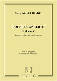Concerto 2 Vlc Vlc