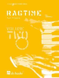 Ragtime Vol. 2