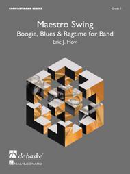 Maestro Swing