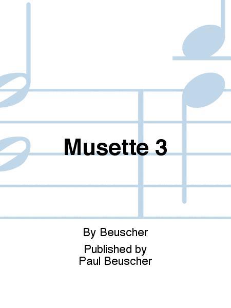 Musette 3