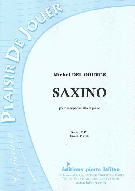 Saxino