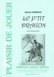 Le P'Tit Dragon