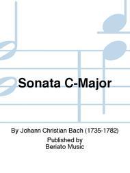 Sonata C-Major