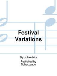 Festival Variations
