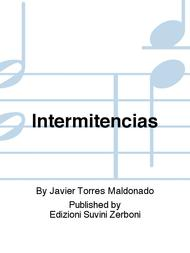 Intermitencias