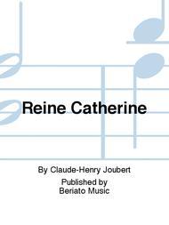 Reine Catherine