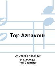 Top Aznavour